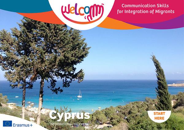 Cypros