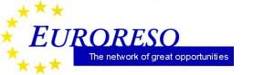 EURORESO_logo