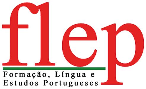 FLEP_logo