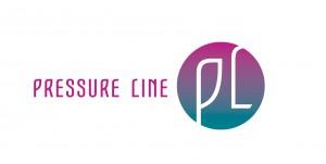 PL_logo_new