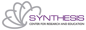 SYNTHESIS_logo