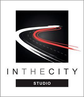 inthecity