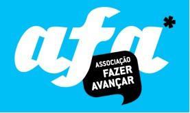 ASSOCIATION ASSOCIAÇÃO FAZER AVANÇAR