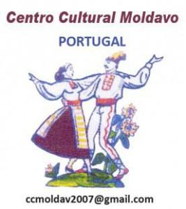 ASSOCIATION CENTRO CULTURAL MOLDAVO