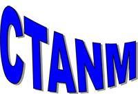 Ctanm