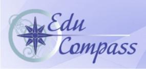 EDU-COMPASS