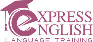 Express English Language Training