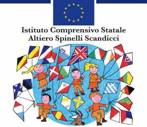 Istituto Comprensivo Spinelli