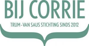 Stichting Bij Corrie