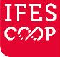ifes coop