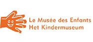 musee des enfants